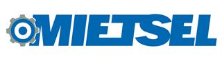 Mietsel S.A. Λογότυπο